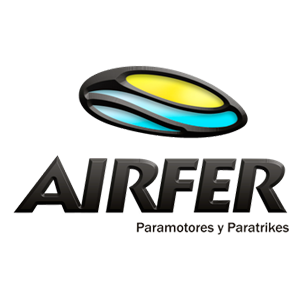 Airfer